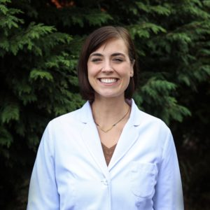 Dr. Nicole McKay, DMD - A General Dentist with extra training in oral surgery, Dr. McKay has participated in multiple dental mission trips and is excited to provide access to dentistry for all through our Timber Cares events.