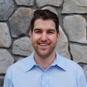Dr. Dallas Gerritz, DMD - Dr. Gerritz was born and raised in the area, and lives here with his wife Ashley. He is kind, easy going, and a great provider. You can find him in our Bethany location.