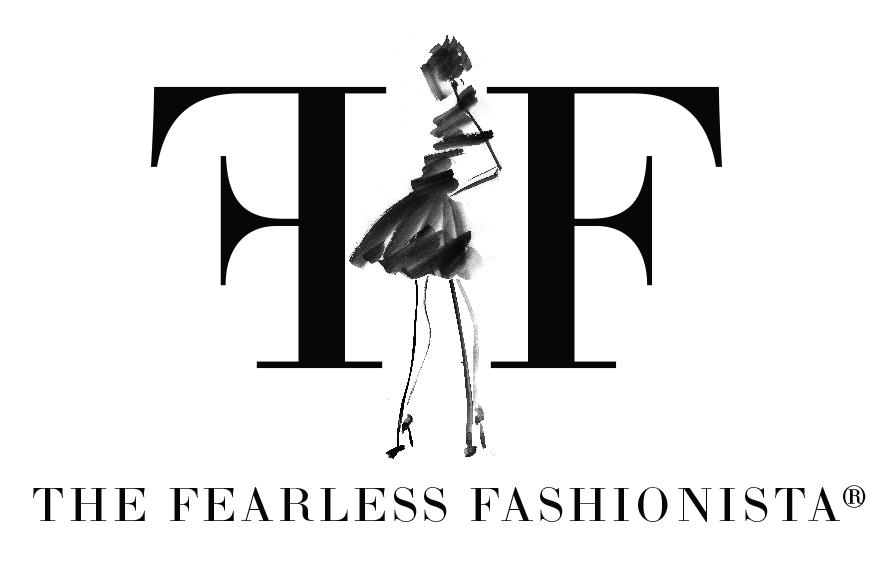 TFF-Logo-Variations.png