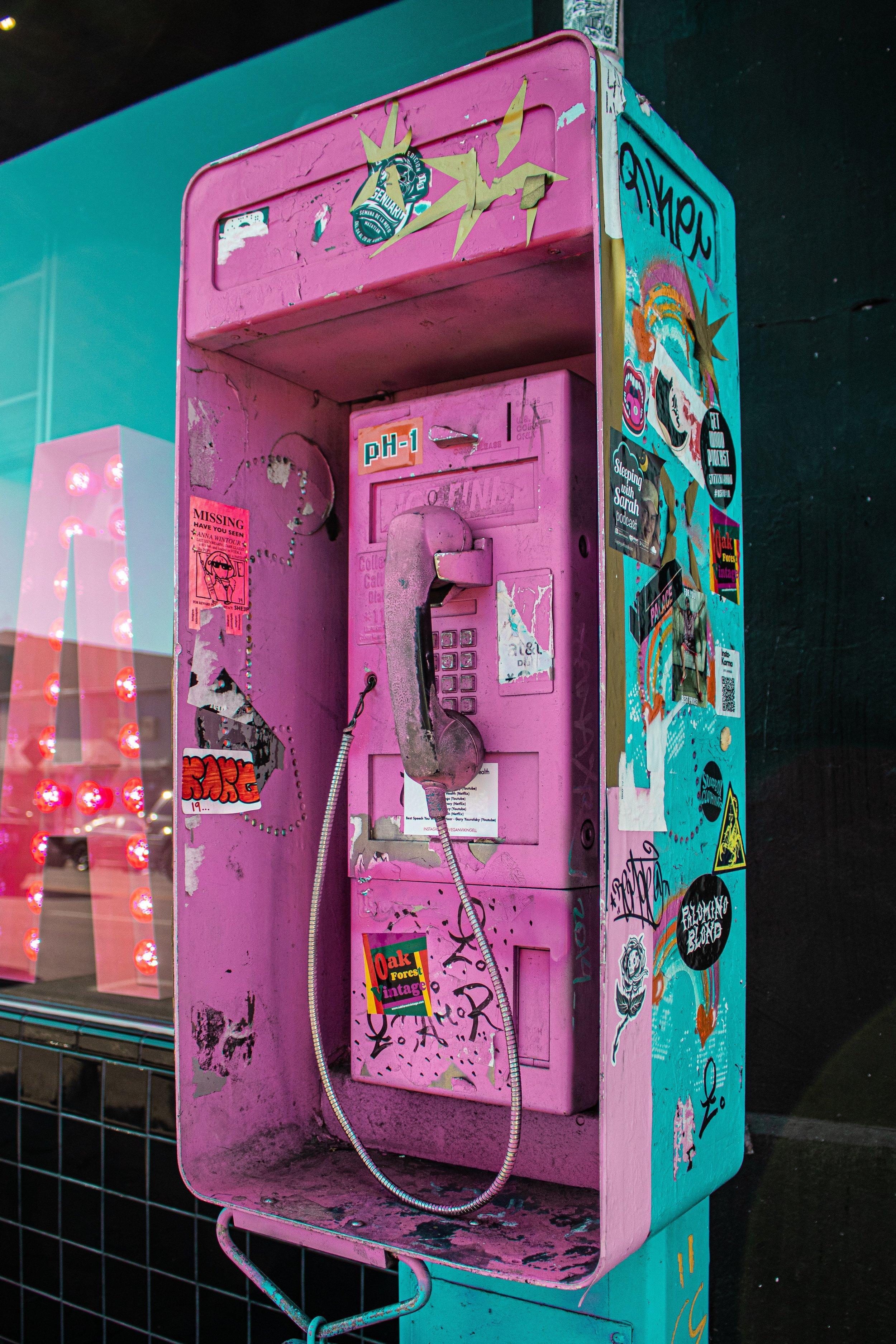 booth-call-box-phone-pink.jpg