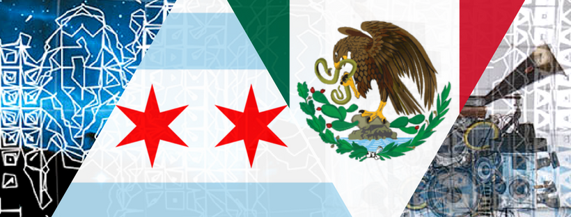 Collaboration with Mexico