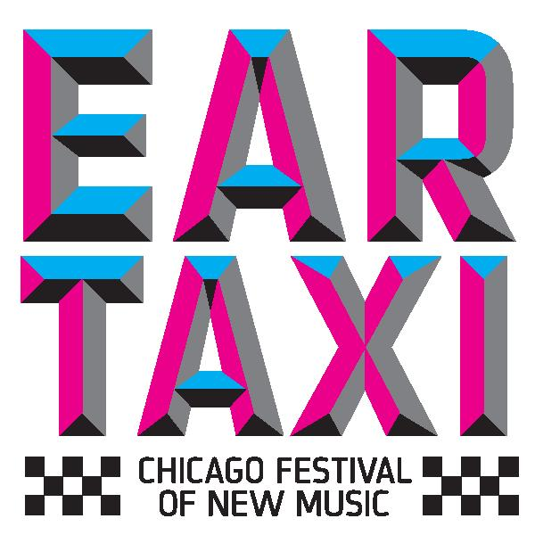 Ear Taxi Festival Opening Night: featuring Fulcrum Point New Music Project