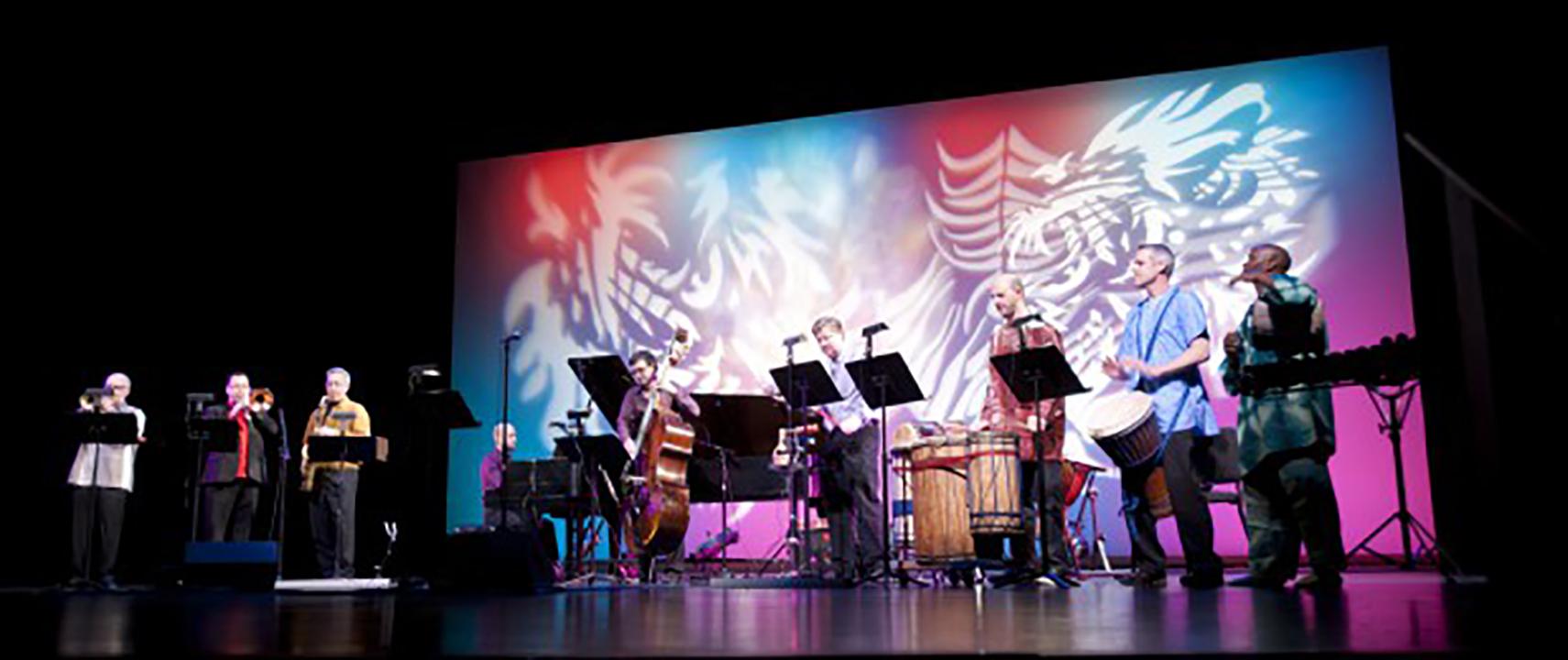 16th Annual Peace Concert