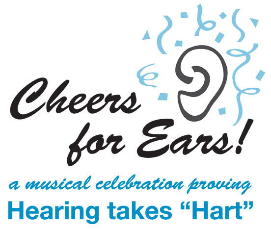 Cheers for Ears