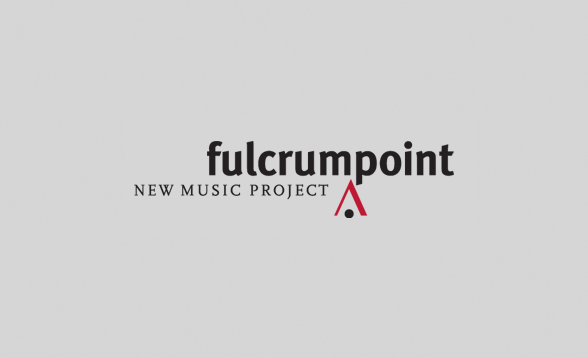 Tubist Rex Martin and Fulcrum Point Brass AT Rush Hour Concerts