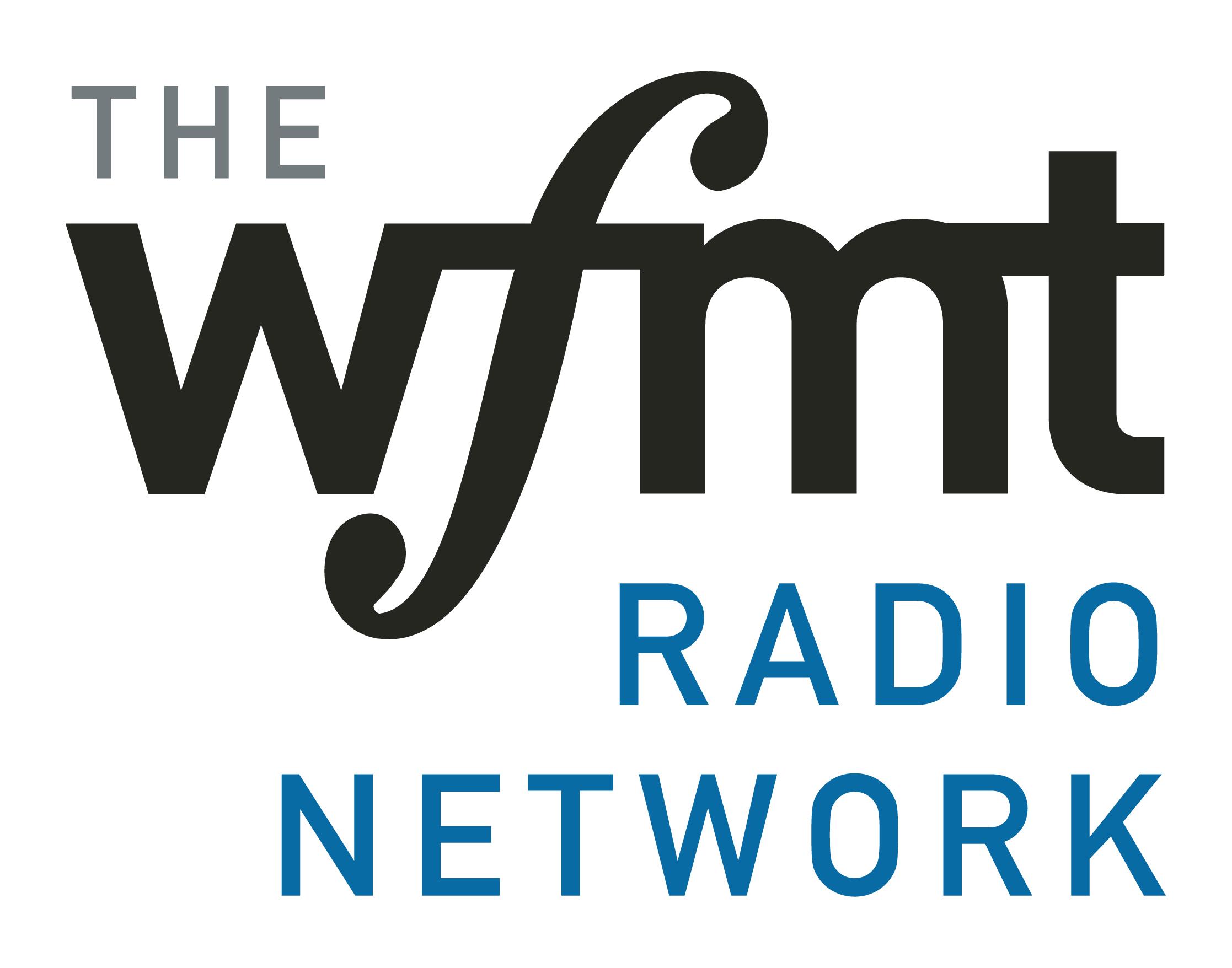 WFMT, hosted by Kerry Frumkin