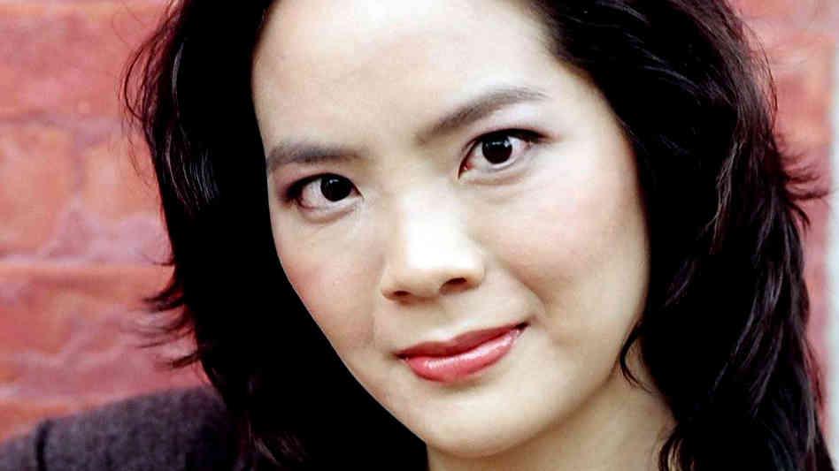 Open rehearsal: Vivian Fung, Aenon Loo & Ng King-pan