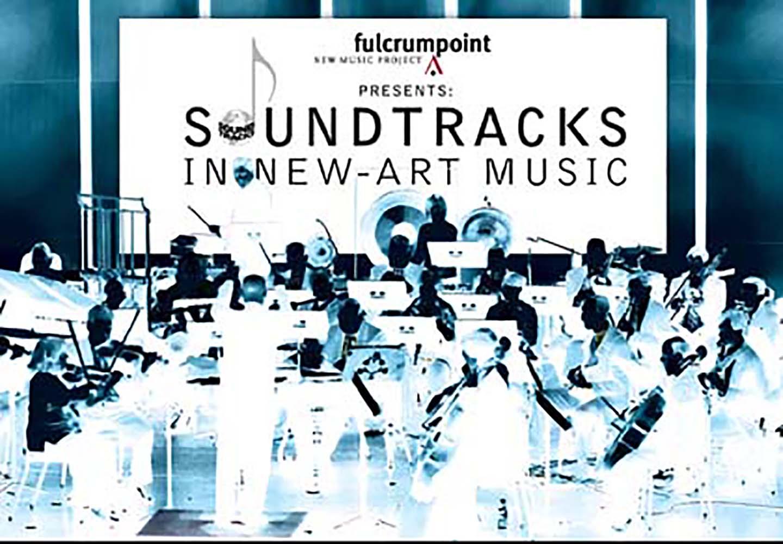 Soundtracks in New-Art Music