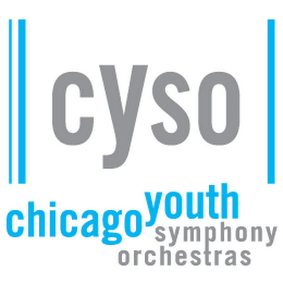 Live with The Chicago Youth Symphony Orchestra