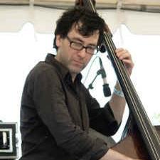 Larry Kohut, Bass