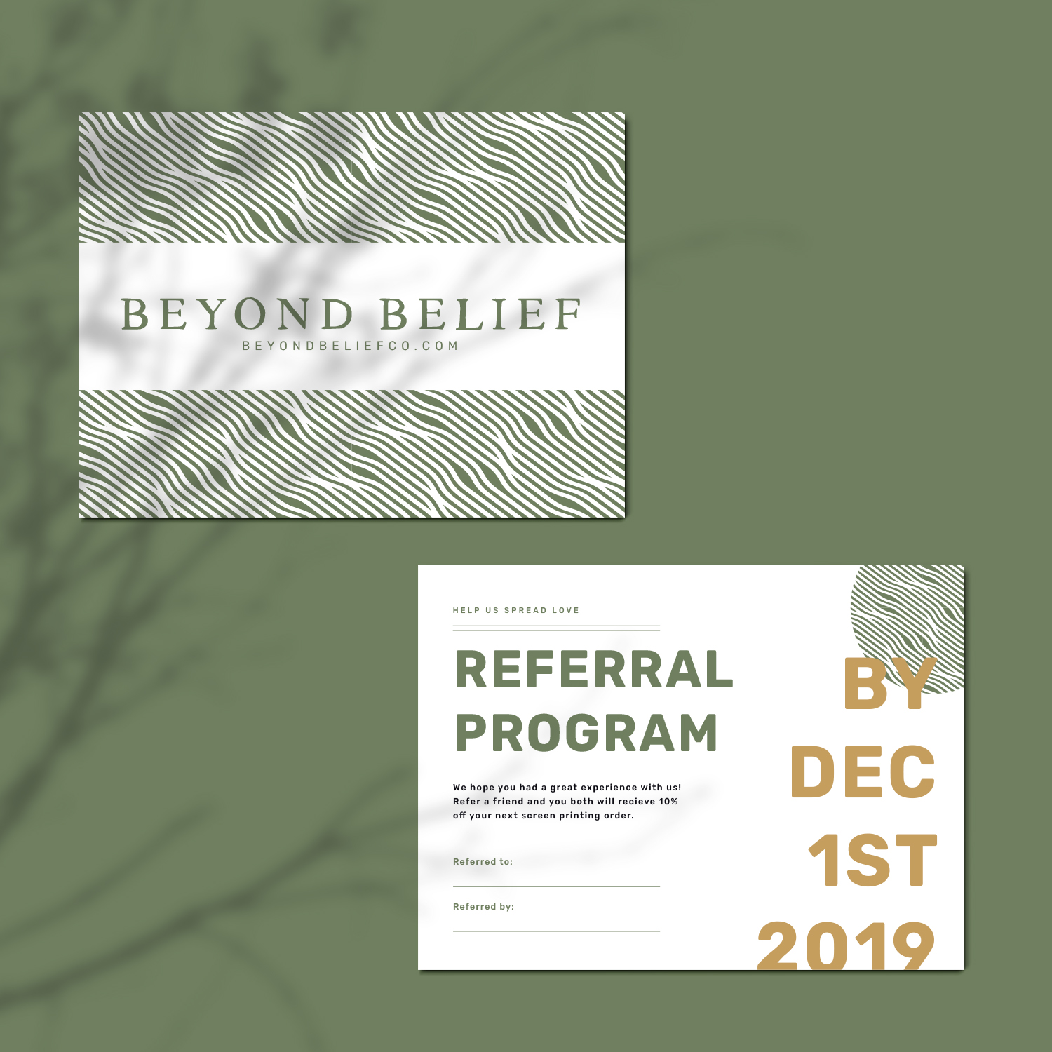 REFERRAL CARD MOCKUP.jpg