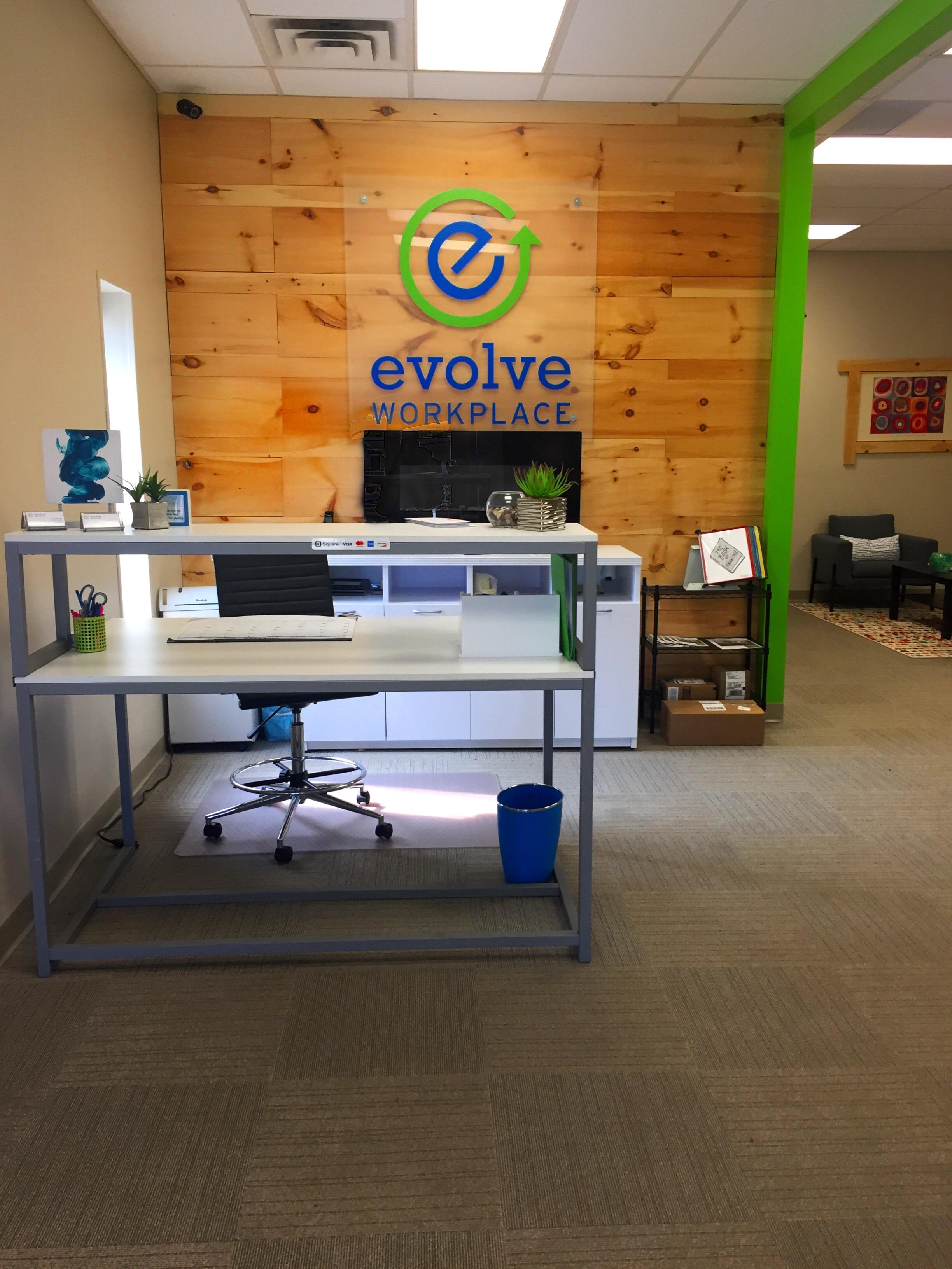 Evolve Front Desk.JPG