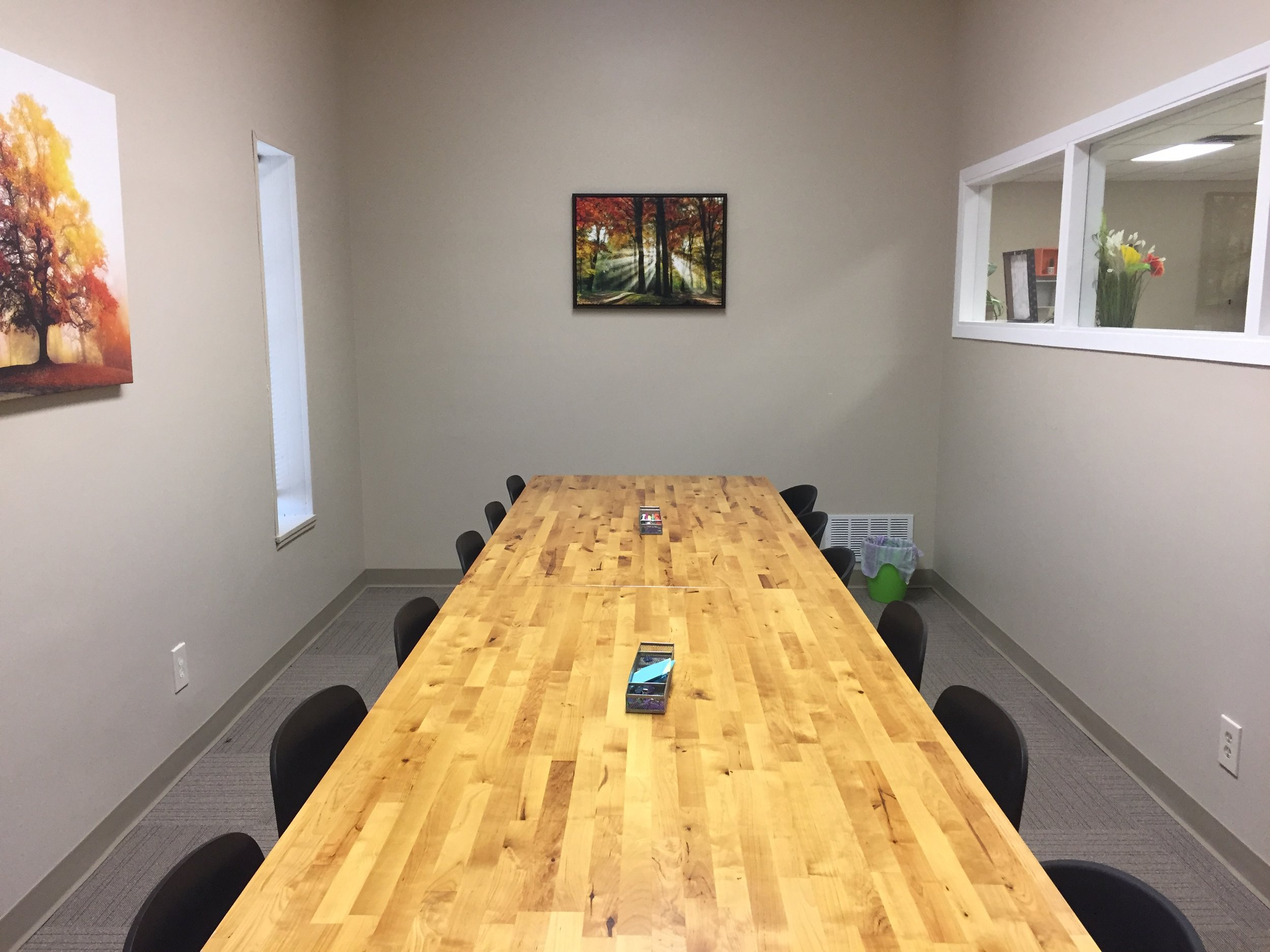 fall conference room 2.JPG