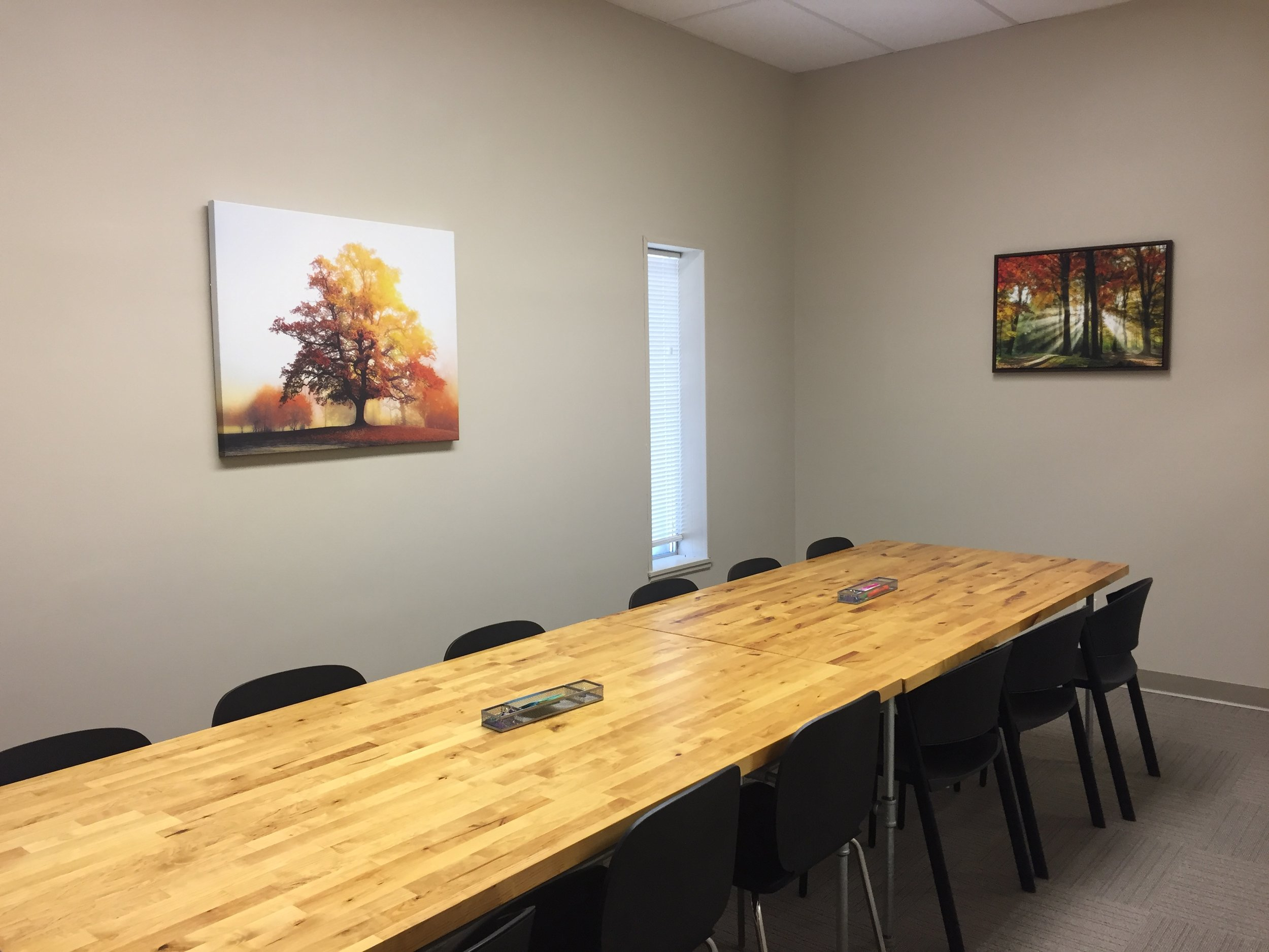 fall conference room.JPG