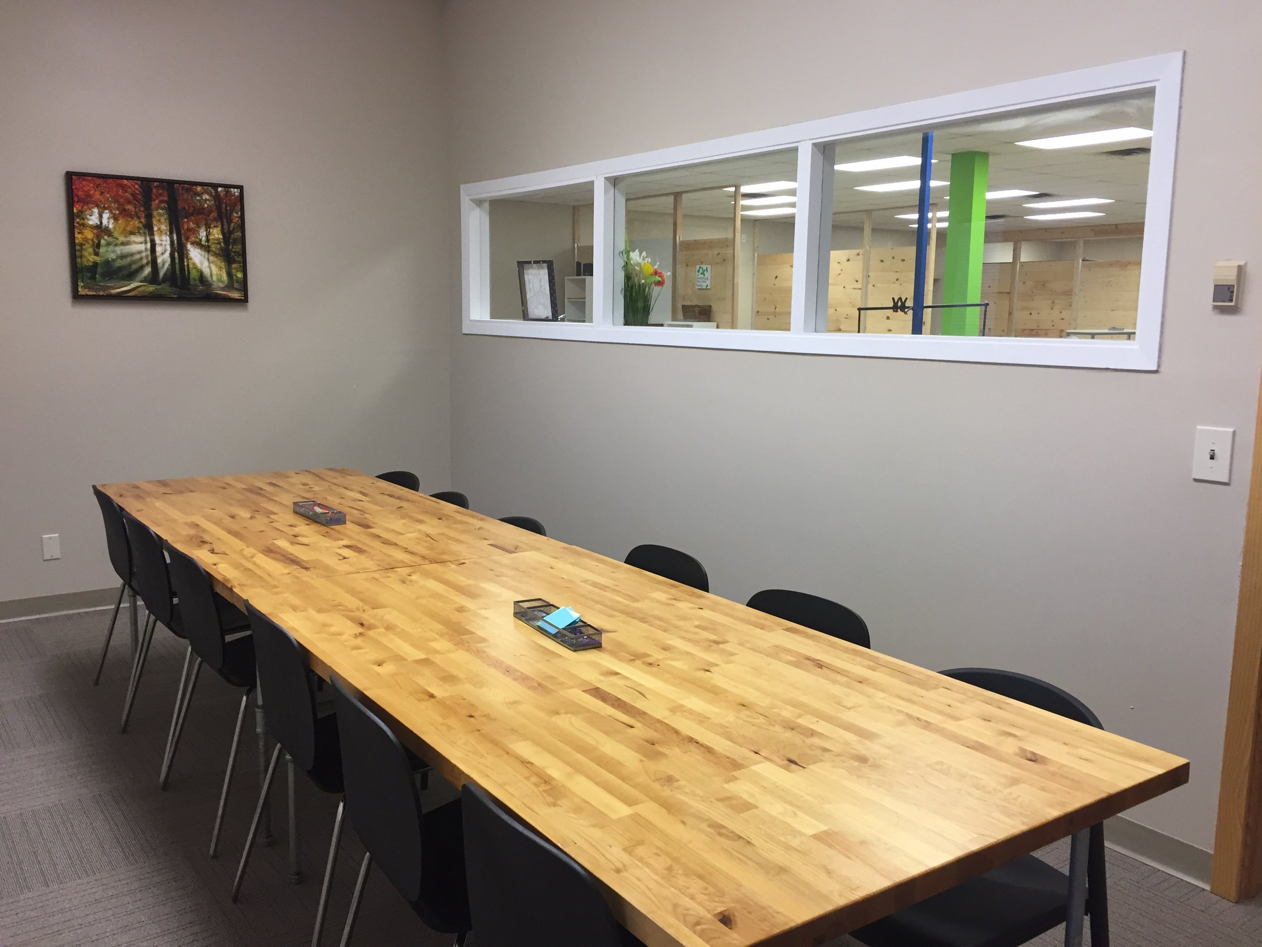 fall conference room 3.JPG