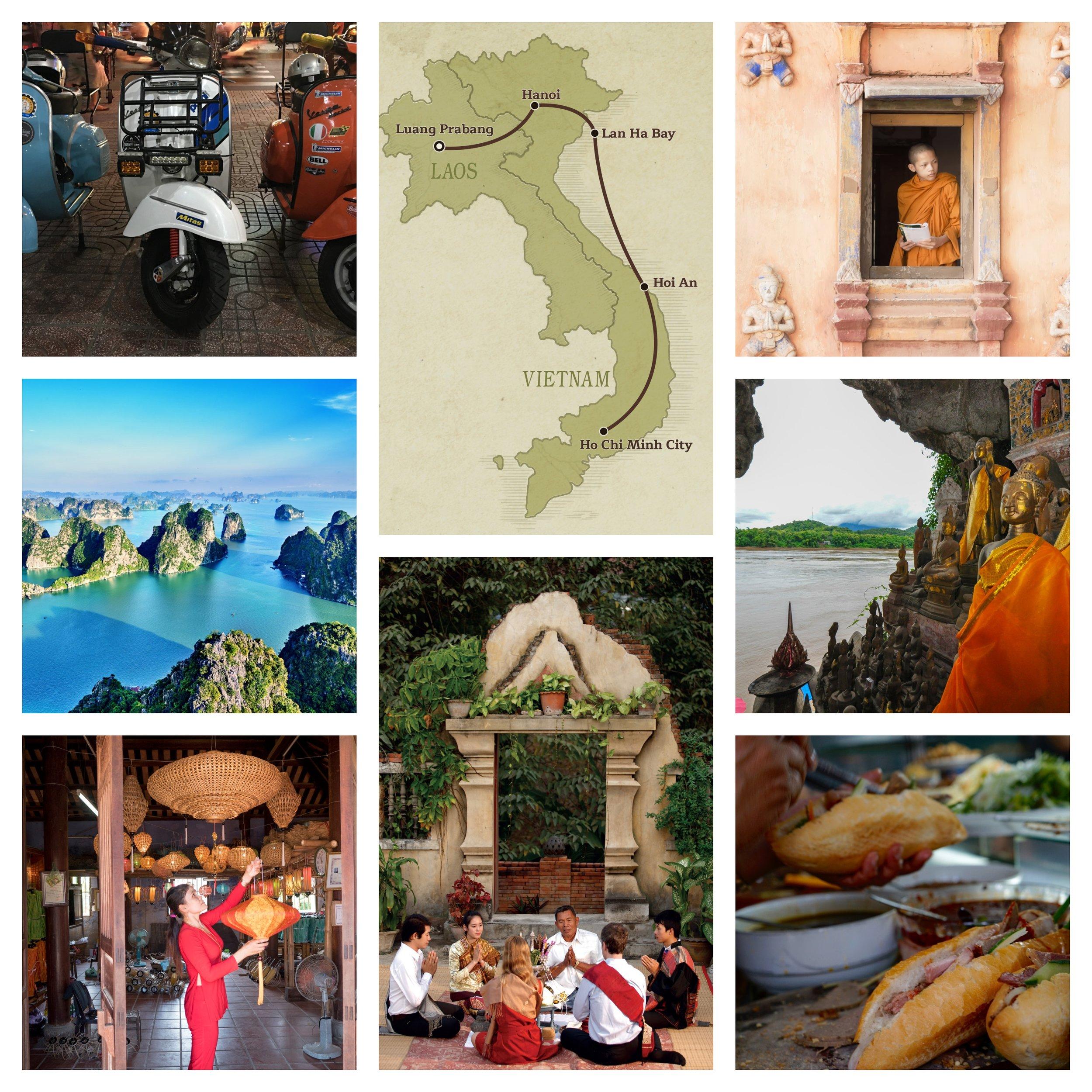 Laos and Vietnam (2).jpg