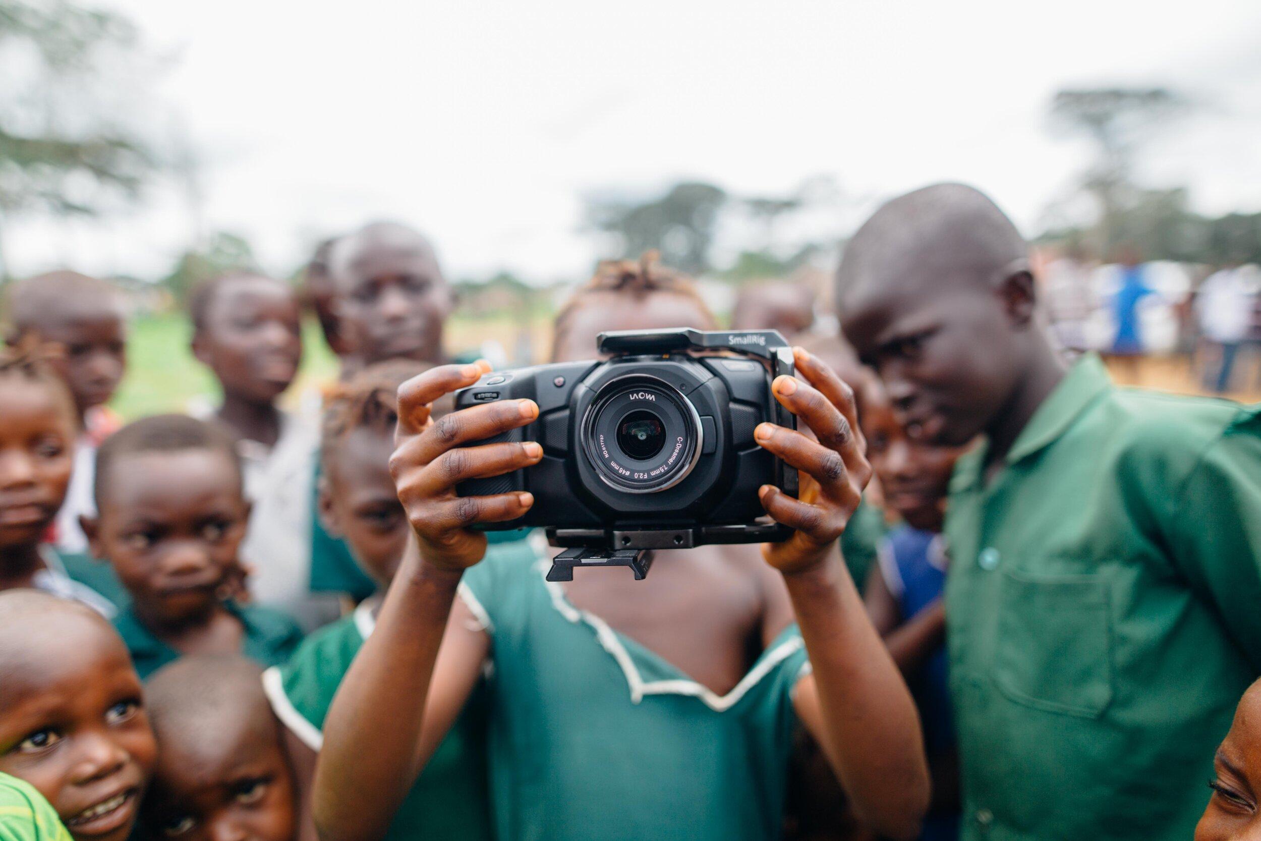 camera-children-daylight-3030370.jpg
