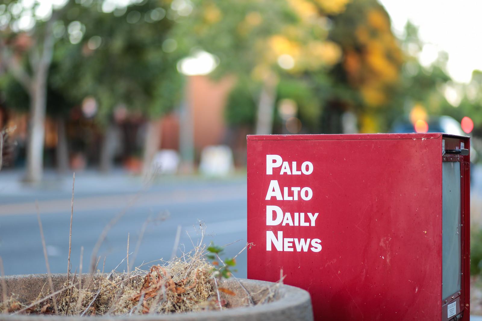 Midtown Palo Alto Blu Skye Media-1121-X3.jpg