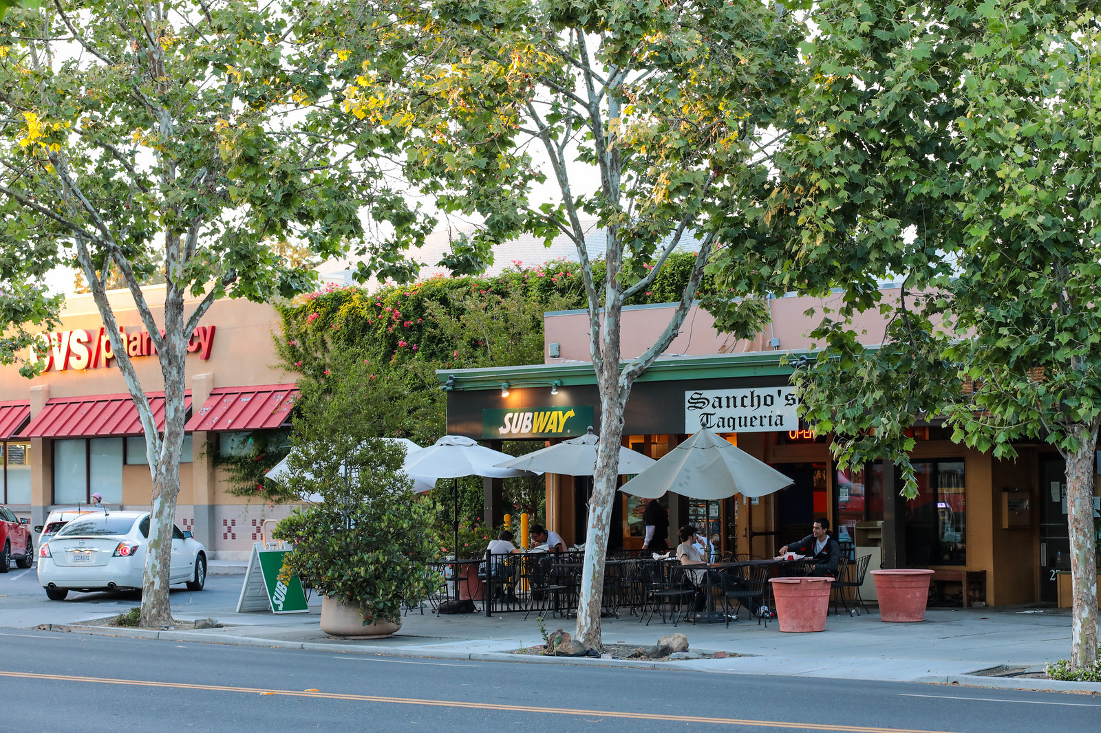 Midtown Palo Alto Blu Skye Media-1118-X3.jpg
