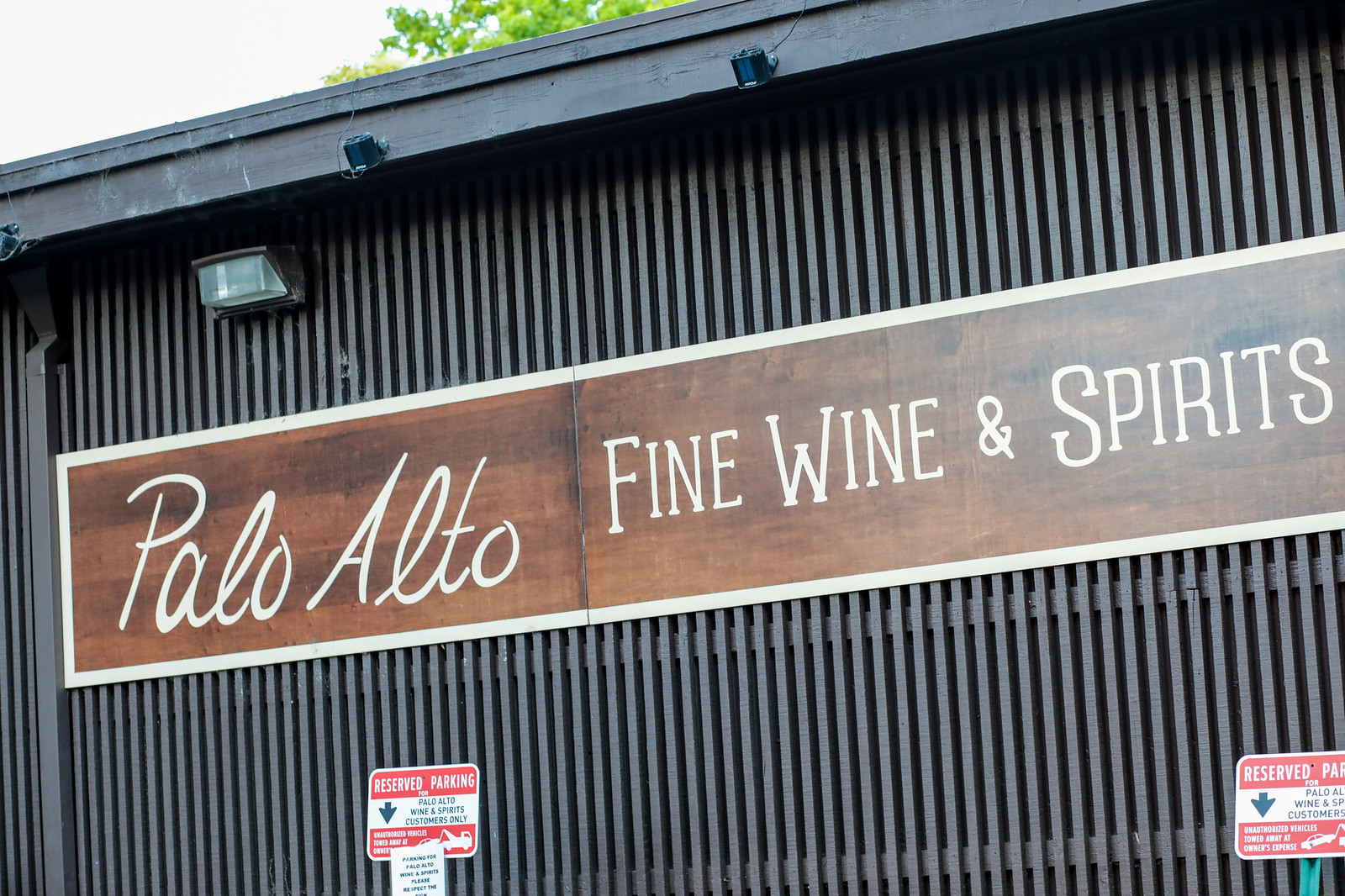 Midtown Palo Alto Blu Skye Media-1141-X3.jpg