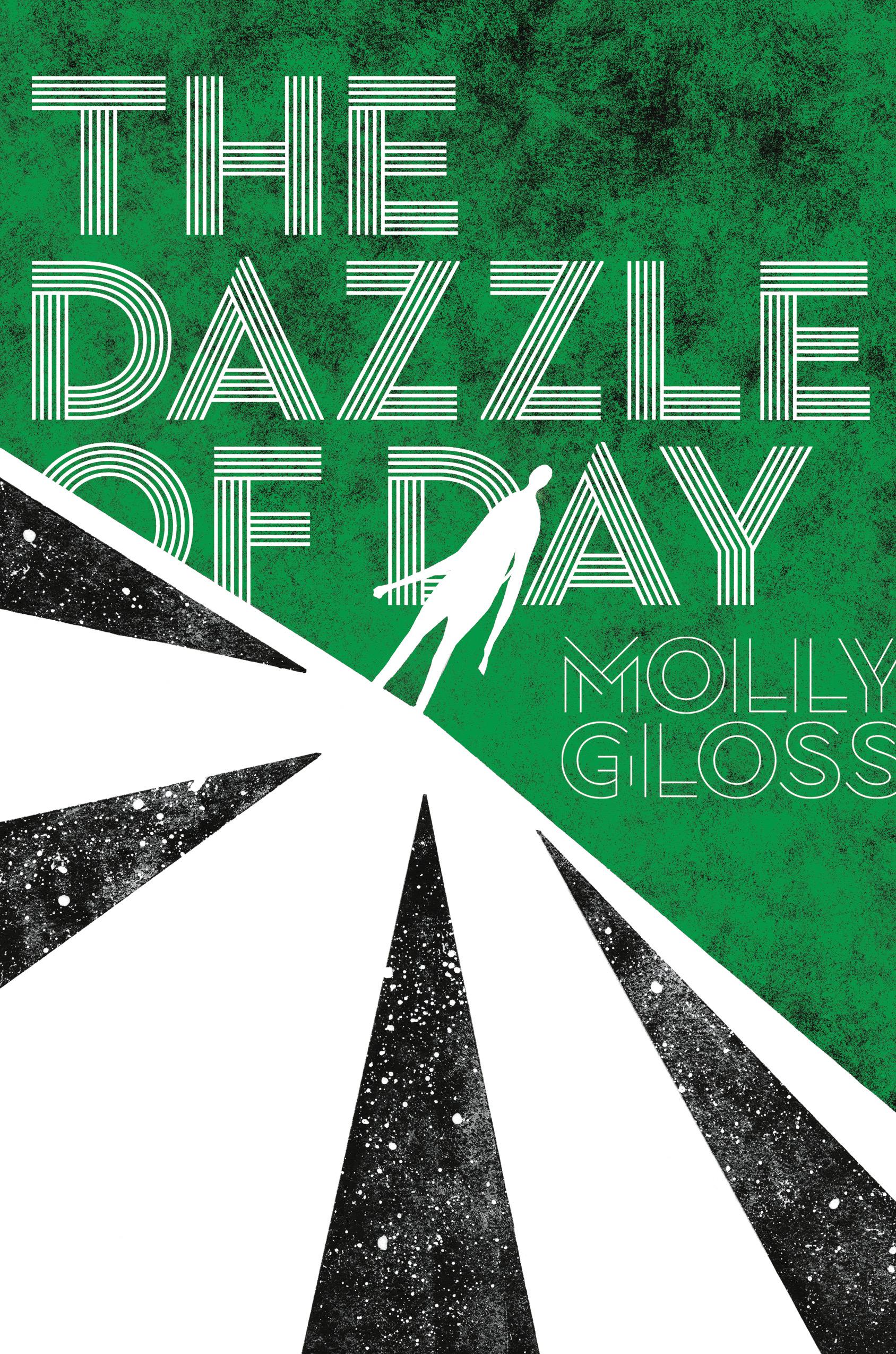 Dazzle of Day.jpg
