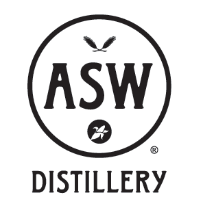 ASW distillery.PNG