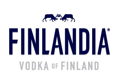 Finlandia logo.PNG