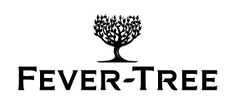 Fever Tree logo.PNG