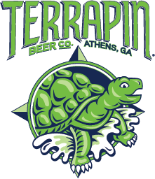 Terrapin Arched Logo transparent.png