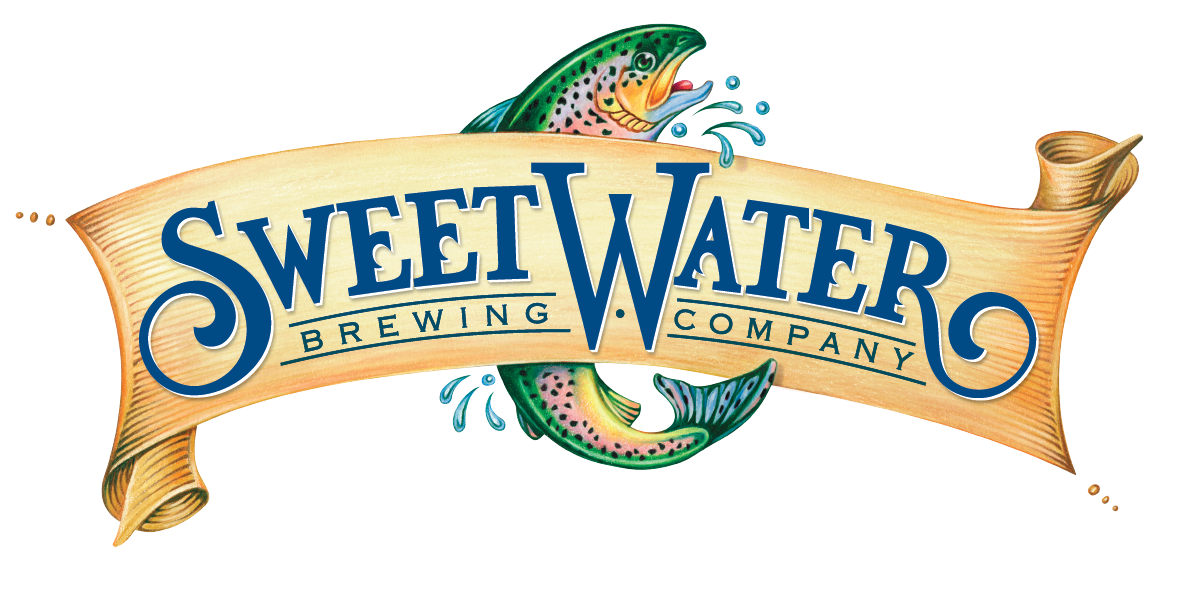 Sweet Water Brewing Company.png