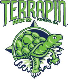 Terrapin Arched Logo transparent.png