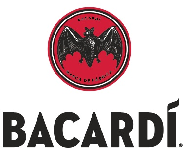 Bacardi white background.PNG