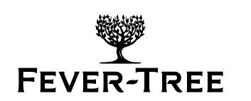 Fever Tree logo.PNG