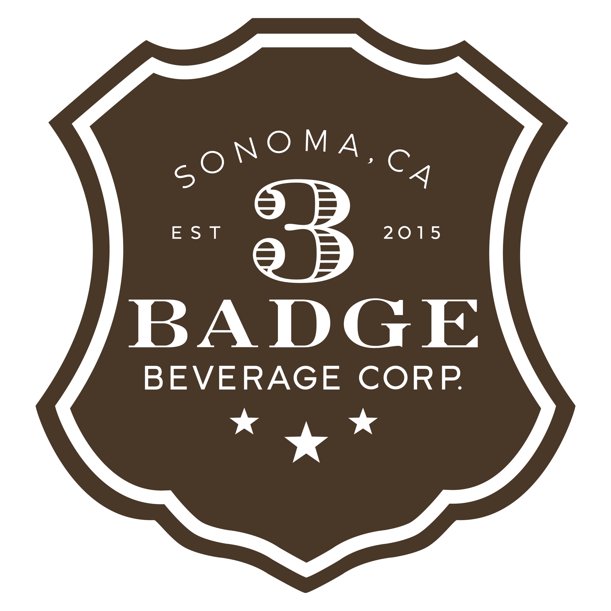 3 Badge Beverage_Primary Logo.png