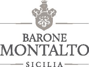 Barone Montalto .png