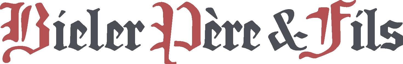 Bieler Pere et Fils 4C LO Res Logo.png