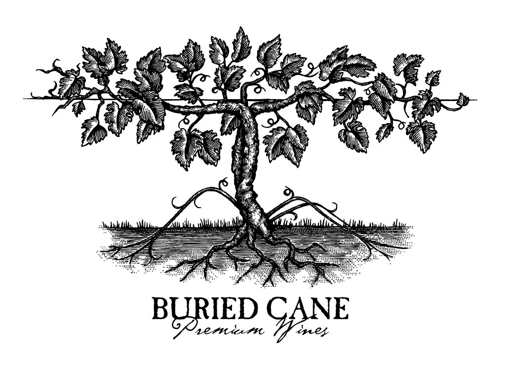 Buried Cane Wines Logo.jpg