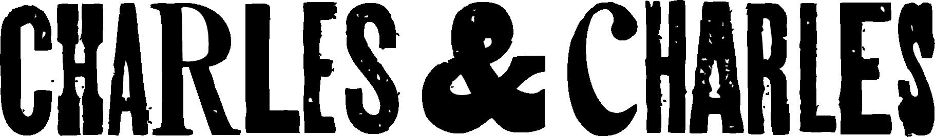 Charles & Charles EPS Logo.png