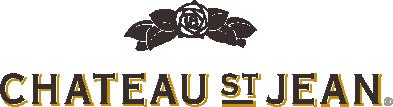Chateau St. John_Color Logo.png