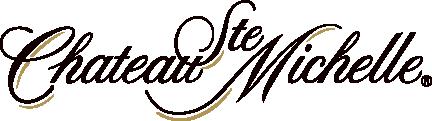 Chateau Ste. Michelle logo.png