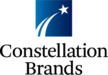 Constellation Brands Full Color Vertical Logo.png