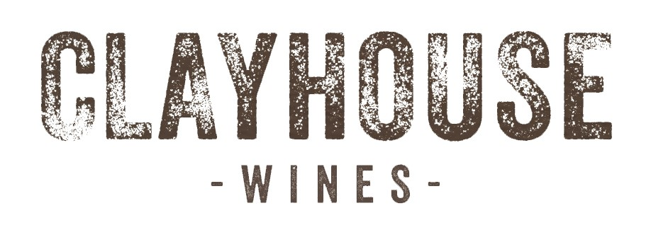 Clayhouse-Logo-Name.jpg