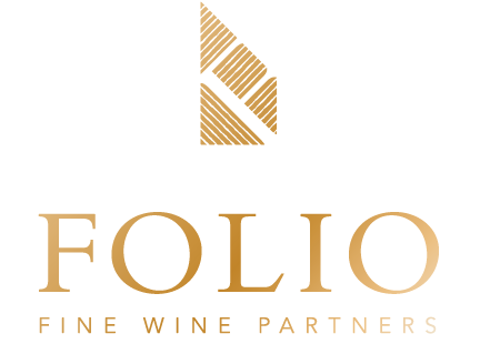 folio wine.png