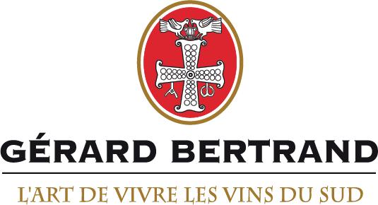 Gerard Bertrand Logo.png
