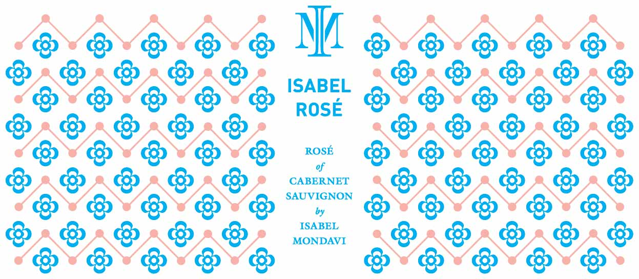 Isabel Rose 2018LabelFront.jpg