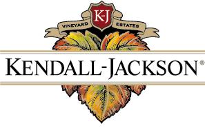Kendall-Jackson LeafLogo_FullColor.png