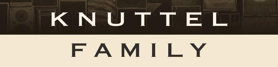 Knuttel Family.jpg