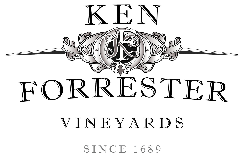Ken Forrester logo.jpg