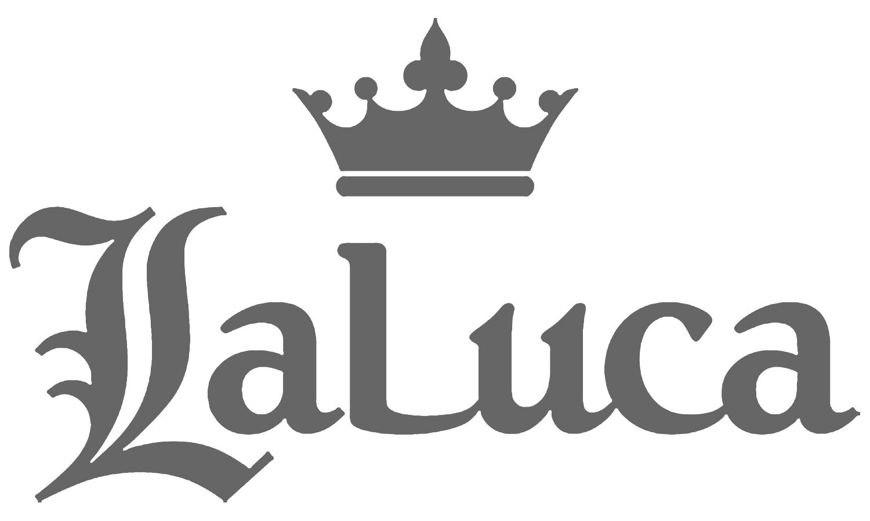 Laluca_logo_hi_res.jpg
