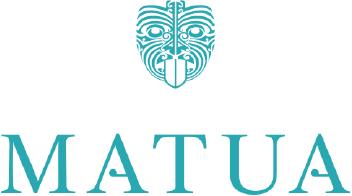 MATUA_Color Logo.png